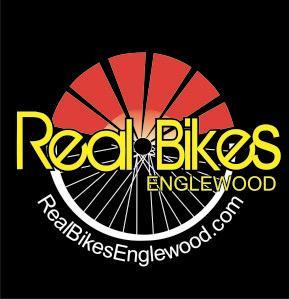 real bikes