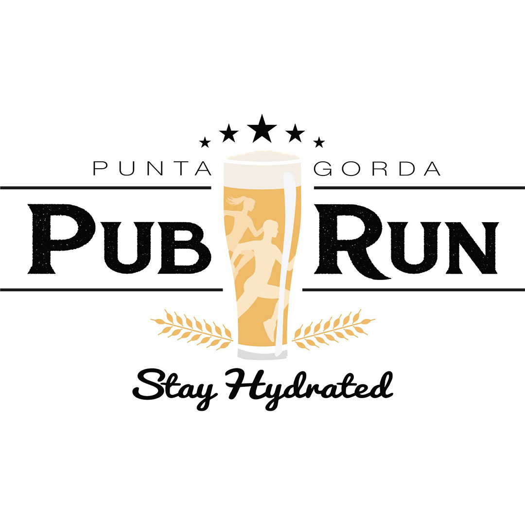 Punta Gorda Pub Run