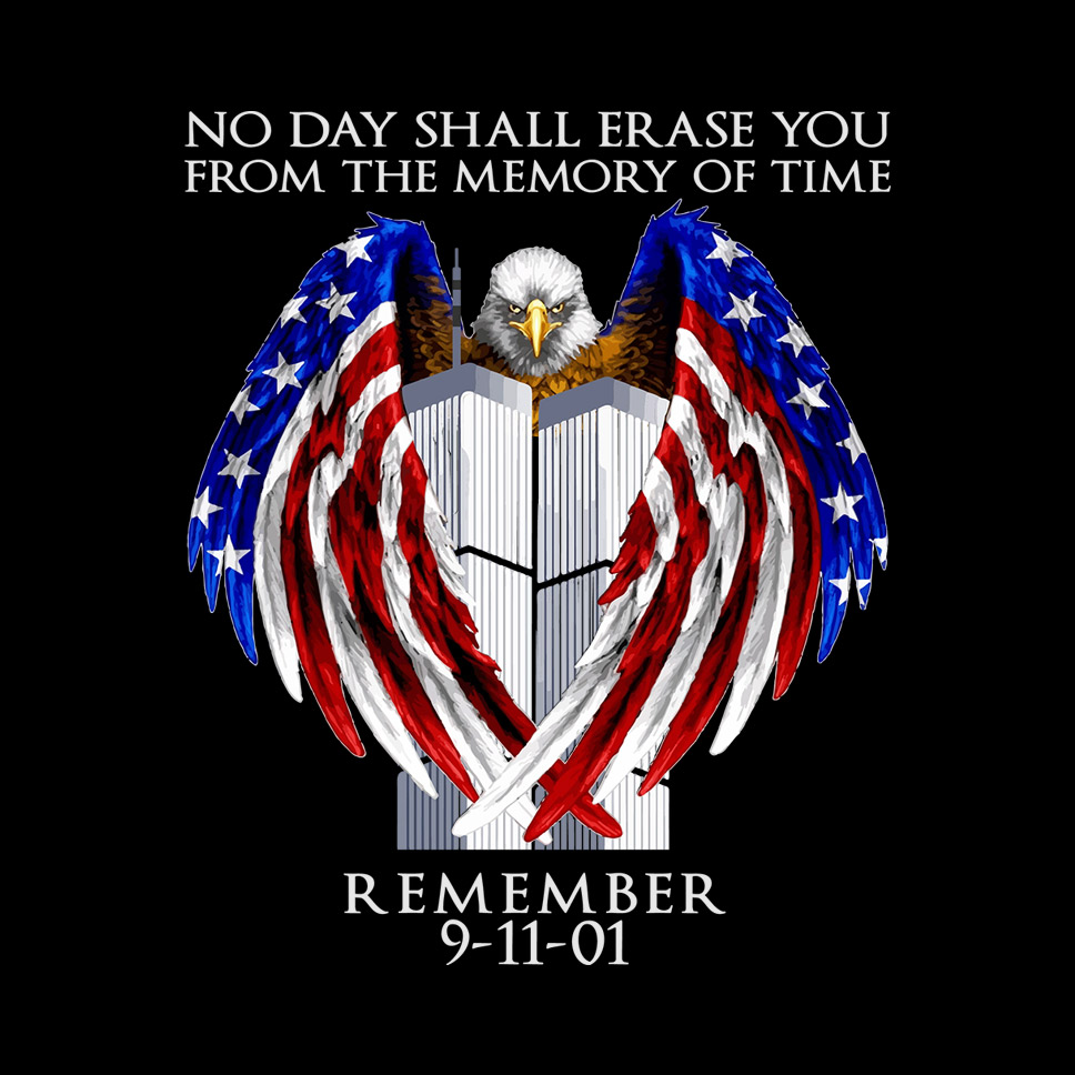 Remember 9-11-01 Triathlon