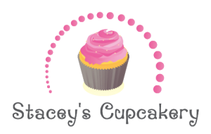 Stacey's Cupcakery