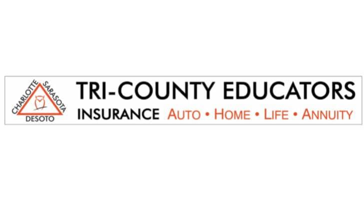 Tri County Educators