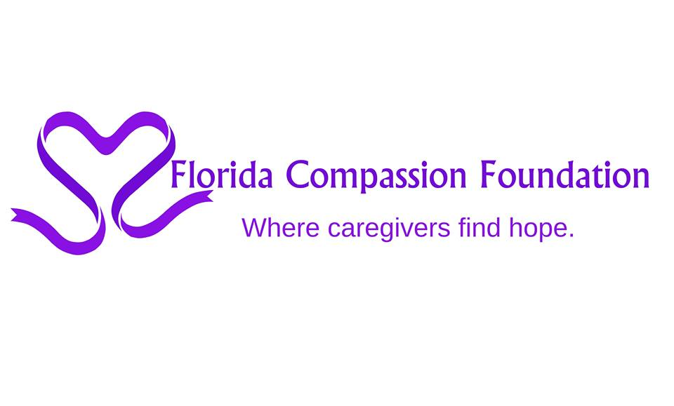 Florida Compassion Foundation