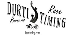 durti-timing