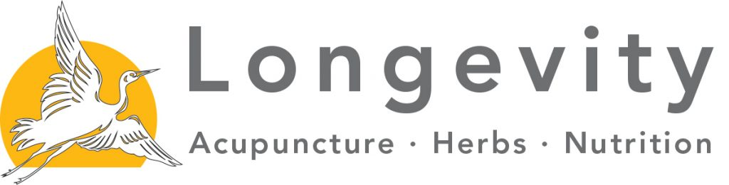 Longevity Wellness Clinic