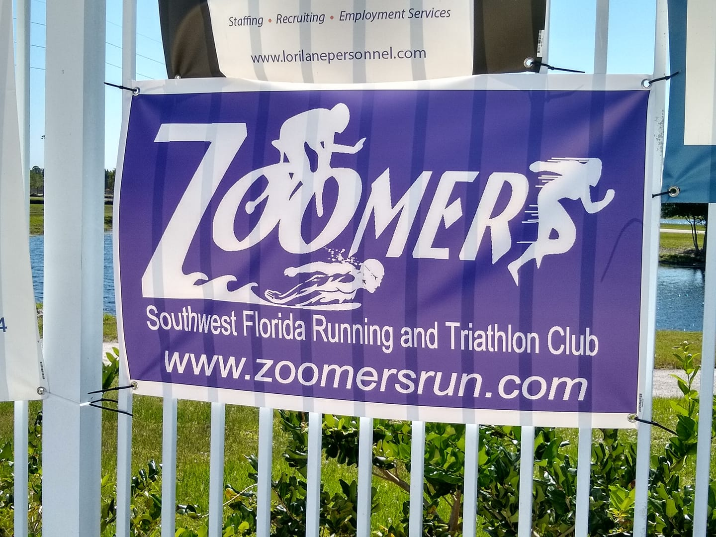 zoomers-banner